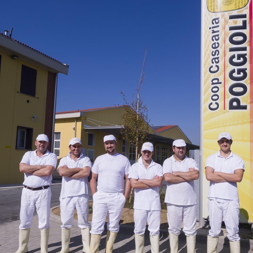 Rovinalti_Caseificio_Poggioli_