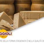post_10giugno_poggioli